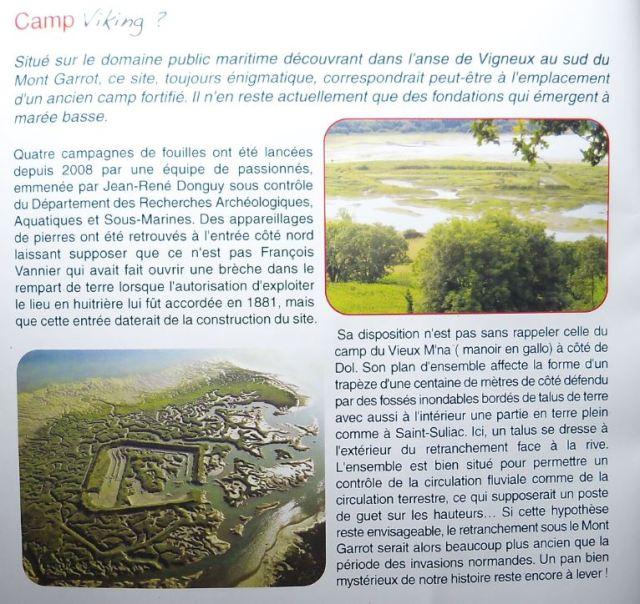 camp_viking
