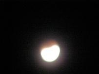 21-Terre sur Lune
